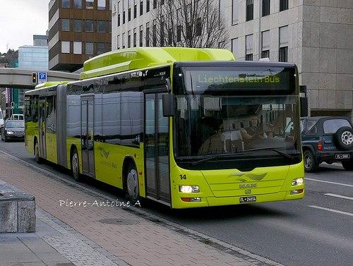 знакомить особенностями автобус в любимом городе конкурс фотографий только индикатор