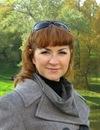 Фотоальбом Елены Птичкиной