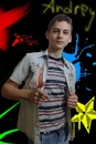 Личный фотоальбом Андрея Попруженко
