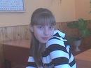 Личный фотоальбом Танюши Оніщук