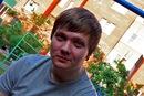 Личный фотоальбом Артёма Пархоменко