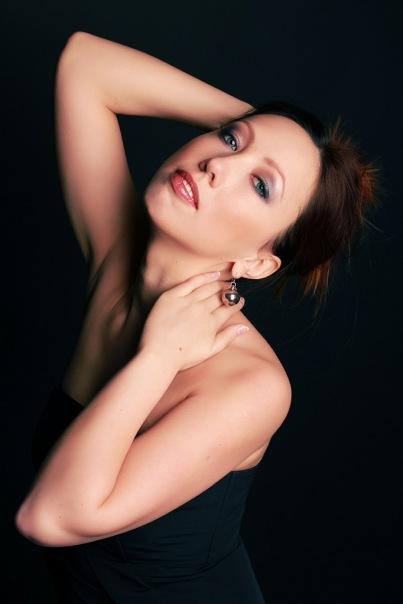 Елена медведева актриса фото