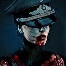 Личный фотоальбом Катерины Коротун