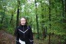 Елена Ермолаева фото №24