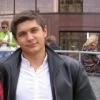 МихаилБеньковский