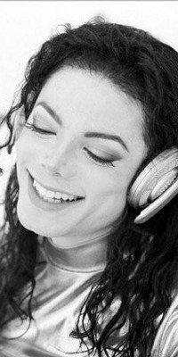 Врач Майкла Джексона не признает свою вину - Бублик