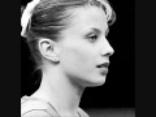 Floor Music - Elena Zamolodchikova 2000