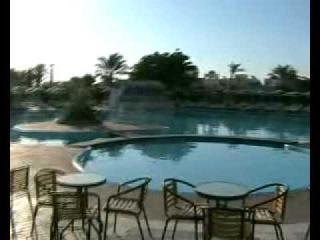 LILLY LAND BEACH CLUB 4* Егмпет, Хургада