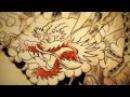 Hori Smoku Sailor Jerry part 6.avi