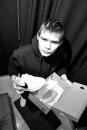 Личный фотоальбом Антона Стрючкова