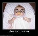 Фотоальбом Ксении Сергеевой