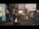 Watch_Dogs - World Premiere Gameplay Trailer - Out of Control [North America]
