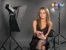 Маша и модели 53
