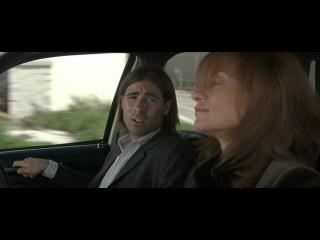 Взломщики Сердец (2004)