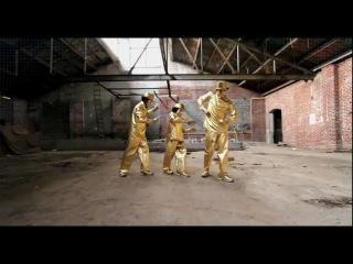 дабстеп даб степ dub step dubstep танец dance[ SSGROUP Европейски Инвестиционный фонд - 2 года уверенной работы! Сайт компа