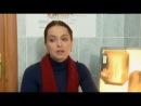 Земский доктор. Жизнь заново (2012) 12 серия / Kino-ray