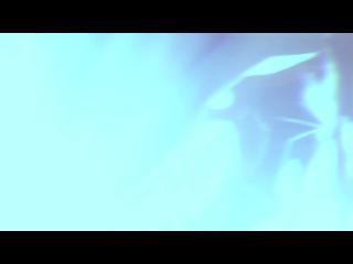 Borgore - Broken Rulz