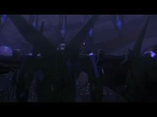Трансформеры: Прайм / Transformers Prime  - 1 сезон 26 серия