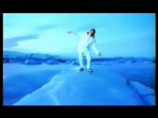 SASH feat  - Colour the World