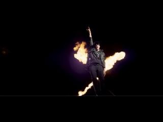 Manafest feat. Trevor McNevan Of Thousand Foot Krutch - Renegade