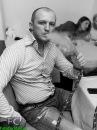 Личный фотоальбом Юрия Казака