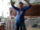 Ліля Страсний танець на трудовому аххахахааах