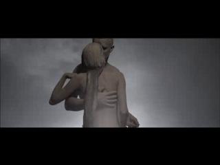 Just Damir feat. Асем Жакетаева - Нежных рук тепло ( Jah Khalib)