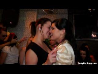 Party #7 (75) / part 3 - 2012 (Вечеринка 7/3,2012)