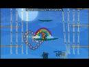 «Любимые карты » под музыку Неизвестный исполнитель - Песня про зелье, с помощью которого можно увидить одержимых белок. Picrolla