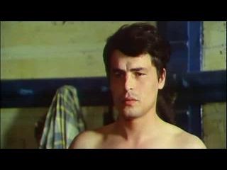 Casotto 1977