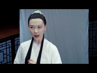 Шинима хуйнянь! хуйнянь? я хуйнянь? hd | the second woman / qing mi 2012