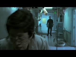 Дэцкая больница Childrens Hospital 2 сезон 3 серия 2x2 HD