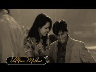 Shahrukh khan, preity zinta & few rani mukherjee