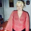 Svetlana Sushkevich