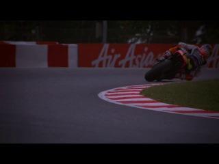 Motot GP Slow Motion