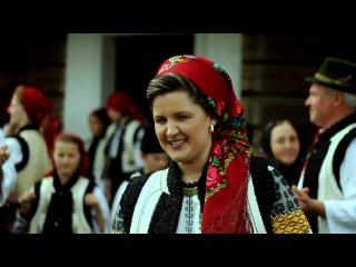 Adriana Bucevschi - Dă-te aproape soacră mare