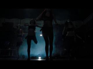Raid Girls трейлер