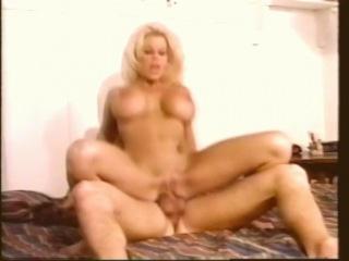 Olivia parrish 11