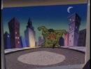 Щенок по кличке Скуби-Ду 3 сезон 5 серия A Pup Named Scooby-Doo JuiceTime, Джокер