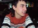 Личный фотоальбом Олексія Костюка