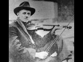Fiddlin' John Carson You'll Never Miss Your Mother Until She's Gone