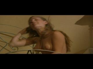 Music Clip Erotic Online