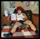 Личный фотоальбом Марфы Стальной