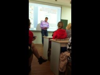 День открытых дверей в ДГТУ социально гуманитарный факультет