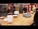 Великий пекарь 3 сезон, 8 серия