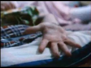 Подростки с улицы Деграсси - 2 сезон - 5 серия - Stage Fright