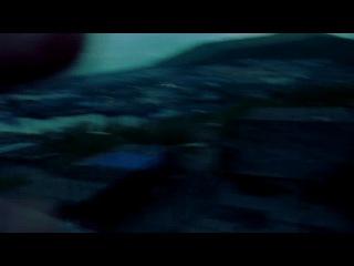 FCA202 OnETwO ВоваДио ft Donatello ft СашаSmall Где же правда VoDiONE Prod