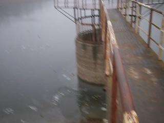 Тлумач озеро за 7 мільйонів