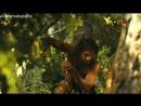 Голые актрисы в фильме Миллион лет до нашей эры 2 (Sa majesté Minor, 2007, Жан-Жак Анно)