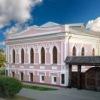 Ветковский музей старообрядчества и бел традиций